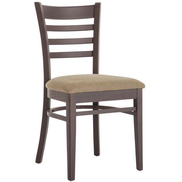 sedia_legno_america_imbottita_4605_01
