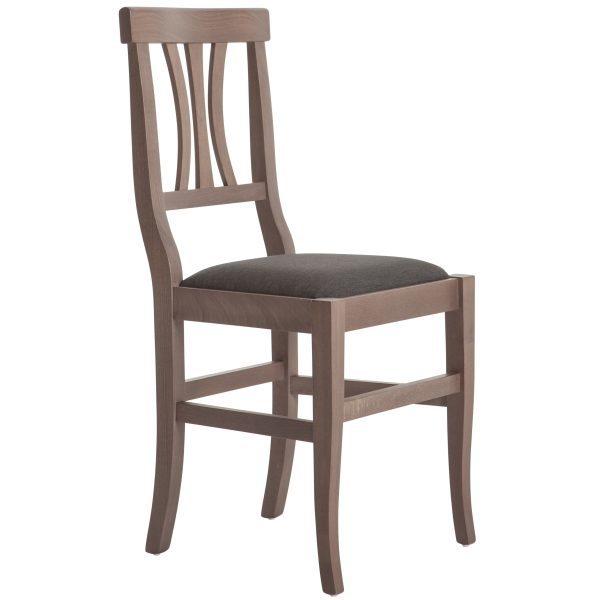 sedia_legno_arte_povera_imbottita_4610_01