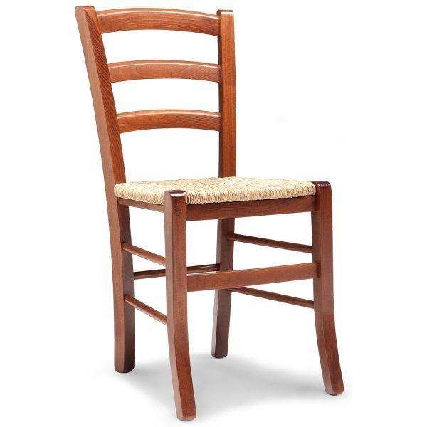 sedia_legno_venezia_paglia_505_01