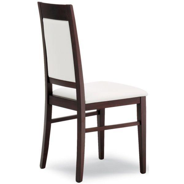 sedia_legno_capua_imbottita_4405_02