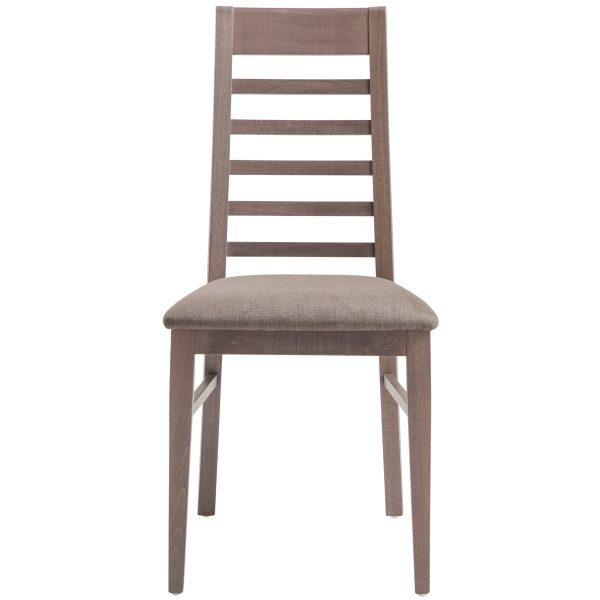 sedia_legno_corinne_imbottita_4395_02