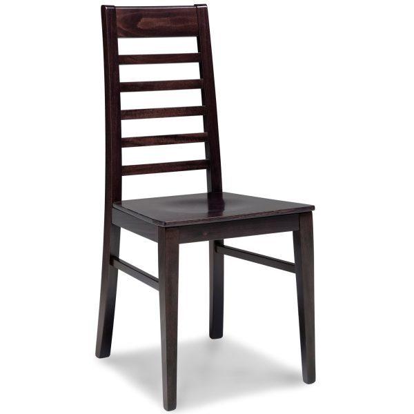 sedia_legno_corinne_massello_4395_01