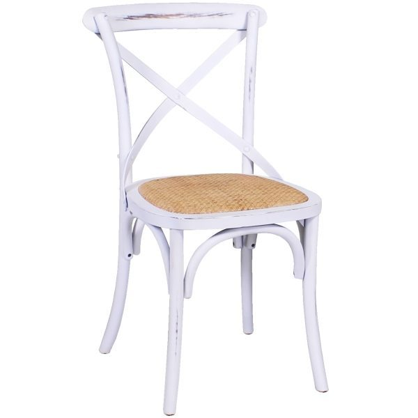 sedia_legno_cross_bianco_antico_4793_01