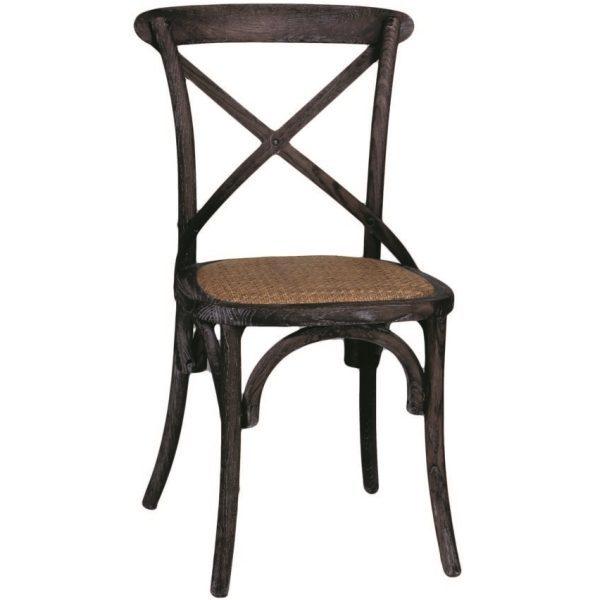 sedia_legno_cross_grigio_scuro_4793_01