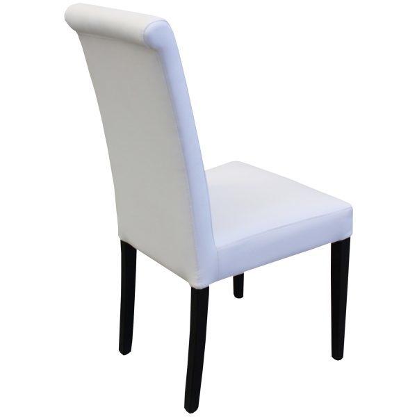 sedia_legno_havana_R_imbottita_4455_01
