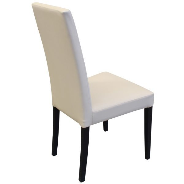 sedia_legno_havana_alta_imbottita_4445_02