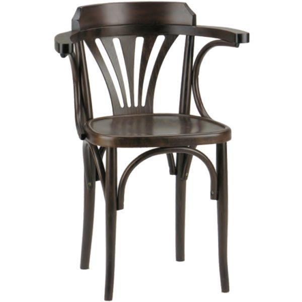 sedia_legno_katrin220_legno_575_01