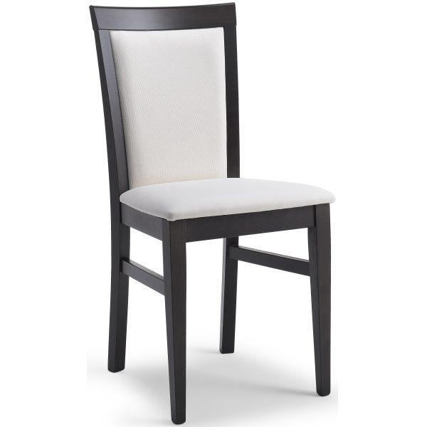 sedia_legno_kim1_1941_01