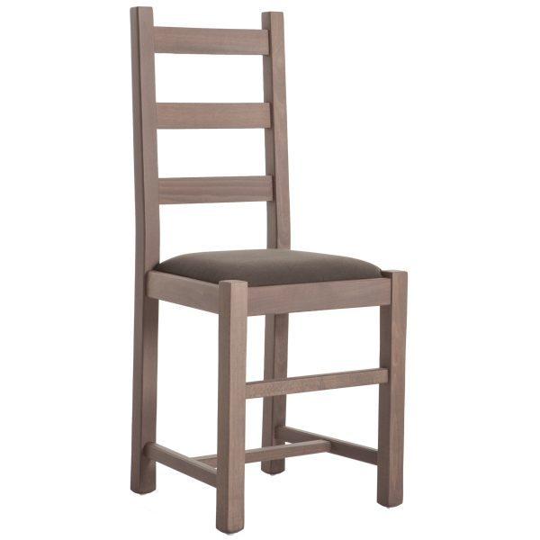 sedia_legno_rustica_imbottita_4483_01