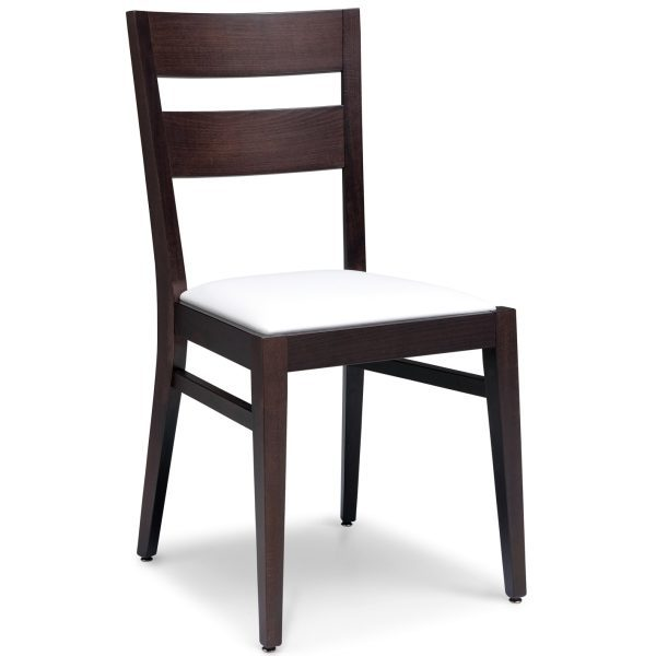 sedia_legno_silla_imbottita_4425_01