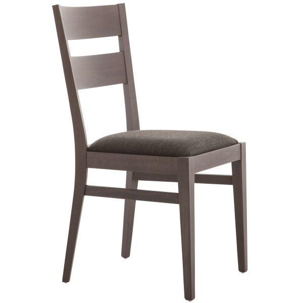 sedia_legno_silla_imbottita_4425_02