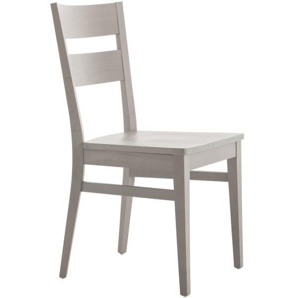 sedia_legno_silla_massello_4425_02