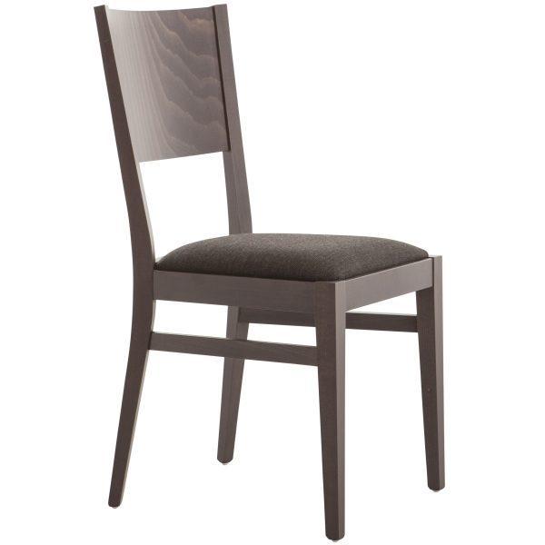 sedia_legno_soko_imbottita_4792_01