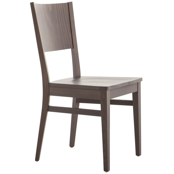 sedia_legno_soko_legno_4792_01
