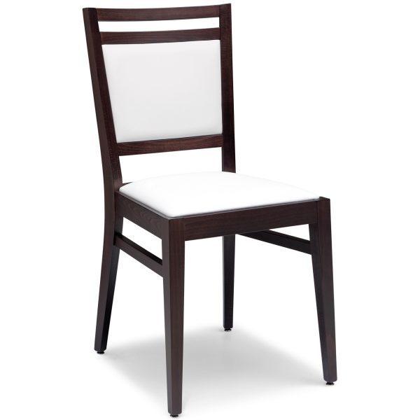 sedia_legno_suri_imbottita_4415_01