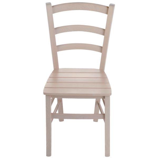 sedia_legno_venezia_doghe_505LD_01