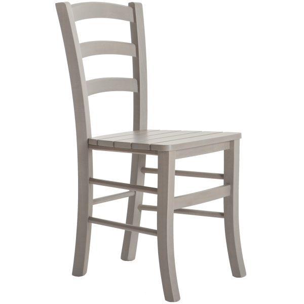 sedia_legno_venezia_doghe_505LD_02