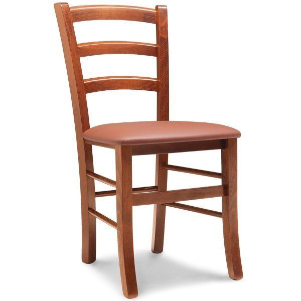 sedia_legno_venezia_imbottita_505i_02