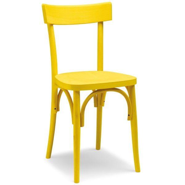 sedia_legno_york_578A_01