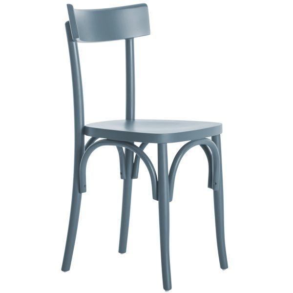 sedia_legno_york_578A_02