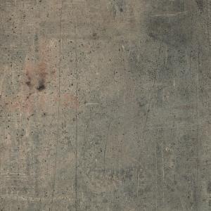 Topalit – Concrete 0152