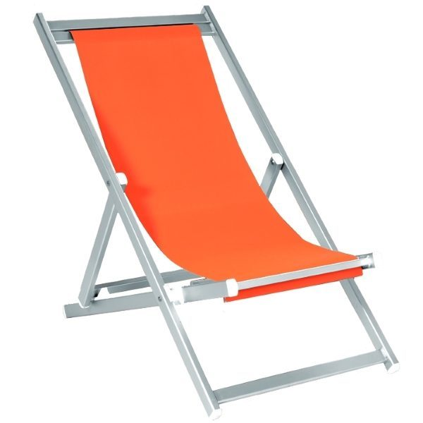 spiaggia_sdraio_senza_braccioli_6020_01