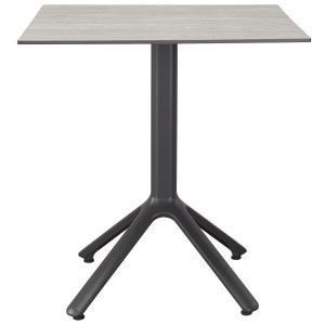 Tavolo Alluminio Nemo 6850 01