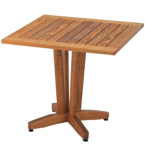 tavolo_legno_elegant_4200_01