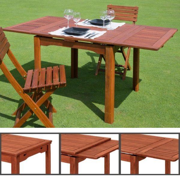 tavolo_legno_palma_4550_02