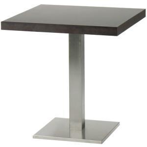 Tavolo Metallo Inox4441AS 4450P 01