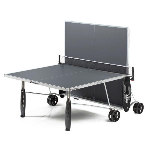 gioco_ping_pong_pieghevole_03