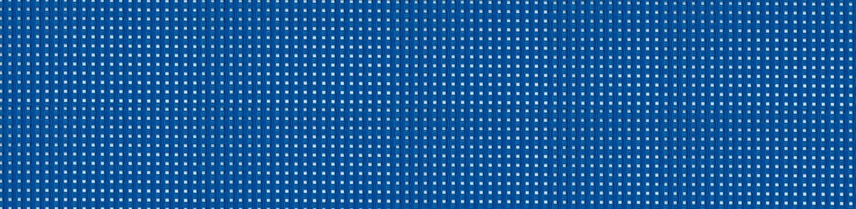 Blu 4104