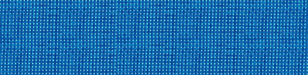 Blu Melange 4255