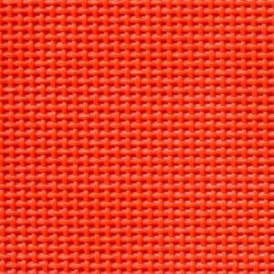 TRO – Arancione