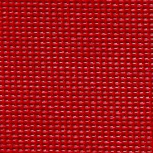 TRO – Crimson