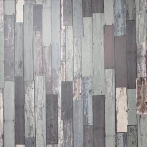 Top 50 – Plank Blue