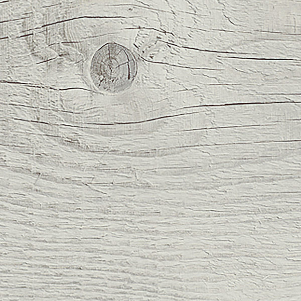 piano_esterno_topalit_timber_white_0232