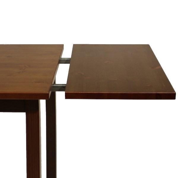 tavolo_legno_prolunga_laterale_01
